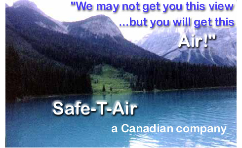 Safe-T-Air Slogan.jpg (59337 bytes)